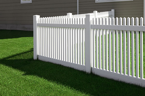 Fence Installation Franchise
