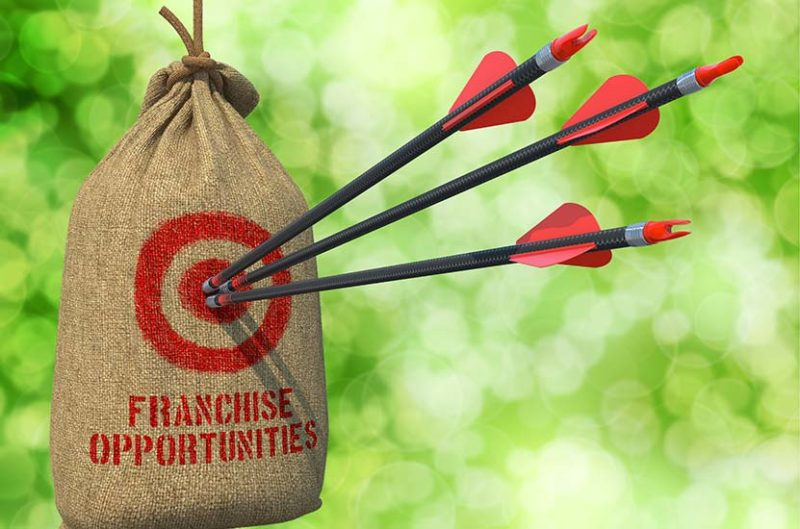 How to Develop a Successful Franchise