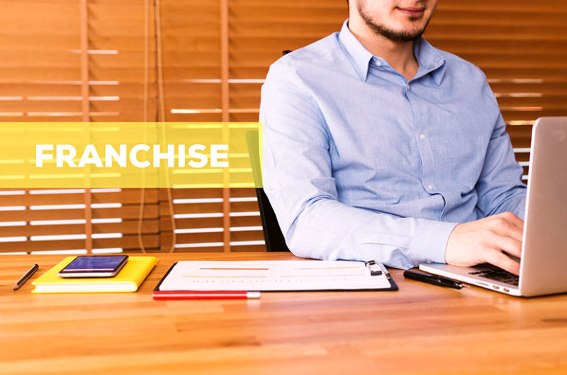 6 Franchise Mistakes to Avoid
