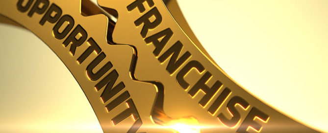 Consider a fence franchise